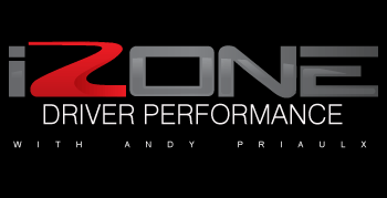iZone Driver Performance